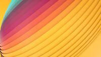 Sony Max 2 2017 Ident
