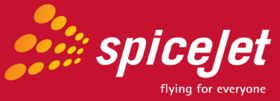 SpiceJet Flying for everyone