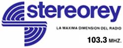 Stereoreytj-1033