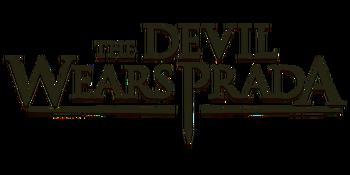 TDWP band logo 01