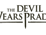 The Devil Wears Prada (band)