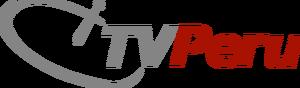 TVPeru2006oficial