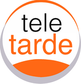 Teletarde2010sep