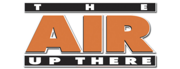 The-air-up-there-movie-logo