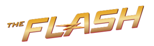 The Flash (2014 TV series) logo