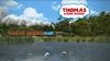 ThomasandFriendsGermanTitleCard4