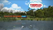 ThomasandFriendsGermanTitleCard4