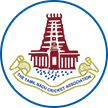 Tnca-logo-header