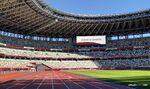 Tokyo2020 LOTG-stadium