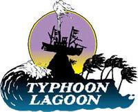 Typhoon-lagoon-logo-lg