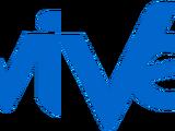 Vive (Venezuela)