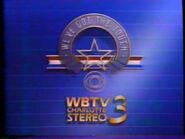 WBTV-1985-86