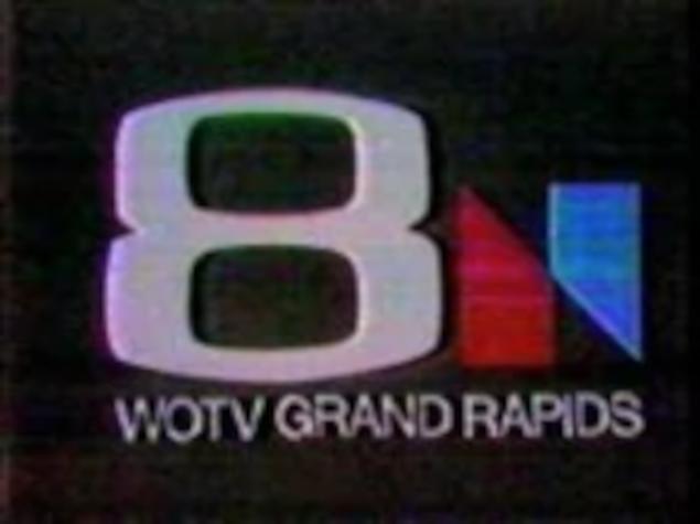WOTV 1976