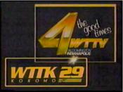 WTTV-WTTK 1988