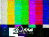 WWSB 1986