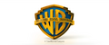 Warner bros pictures logo 2016