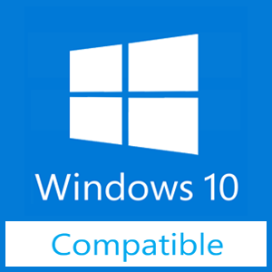 Windows 10 Upgrade And Compatible