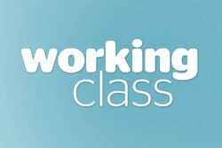 Working-class-countrymusicrocks-net