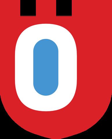 File:Örebro universitet symbol.png