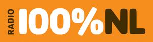 100p-nl-logo