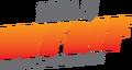 102.5 WFMF Orange.png