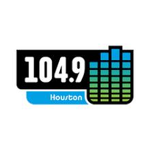 104.9 Houston