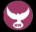 120px-Manly logo 1957