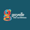 Gayelle