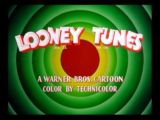 1955LooneyTunes