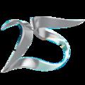 25 SCTV 2
