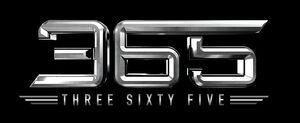 365daband logo