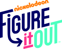 728px-Figure It Out 2012 svg