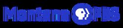 87dfce3cbd MontanaPBS LOGO A-Primary Blue RGB v19
