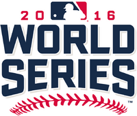 9213 mlb world series-primary-2016