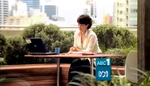 ABC1 ident 2008 15