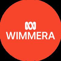 ABCWimmera