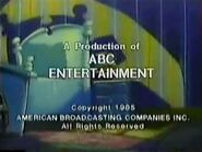 ABC Entertainment 1985 2