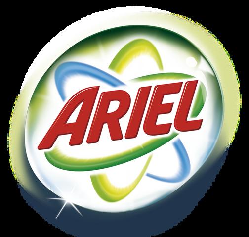 File:Ariel logo 2010.png