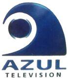 Azul tv noreste canal 9 rcia logo