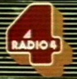 BBC Radio 4 1975