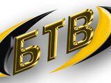 BTV (Transnistria)