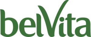 Belvita US (2019)