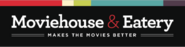 Big image movie house