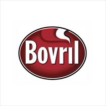 Bovril tcm1252-408826 w210