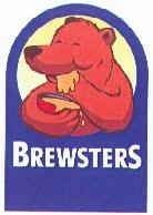 Brewstersold