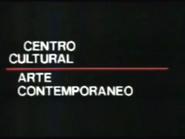 CCAC 1986