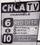 CHCA-TV