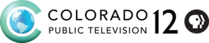CPT12-horizontal-logo-800