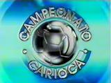 Campeonato Carioca (Globo RJ)