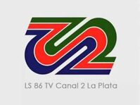 Canal2LAP-80S